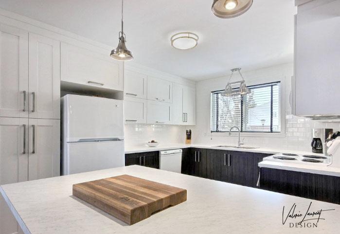 Contemporary-Town-House-Valerie-Laurent-Design