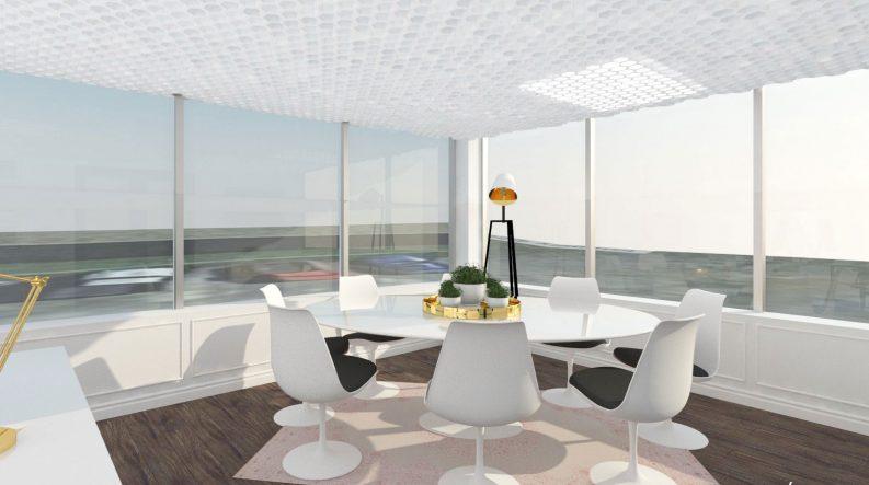 Bureau-Corporatif-Salle-de-conférence-Valerie Laurent Design