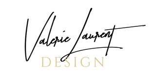 Valerie Laurent Design