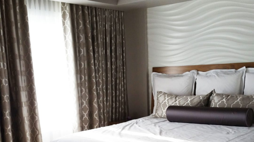Contemporary-Bedroom-Crop-Design-Valerie-Laurent