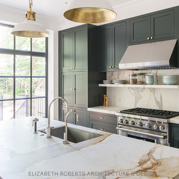 Elizabeth-Roberts-Architecture-Design-Marble-Green-Kitchen
