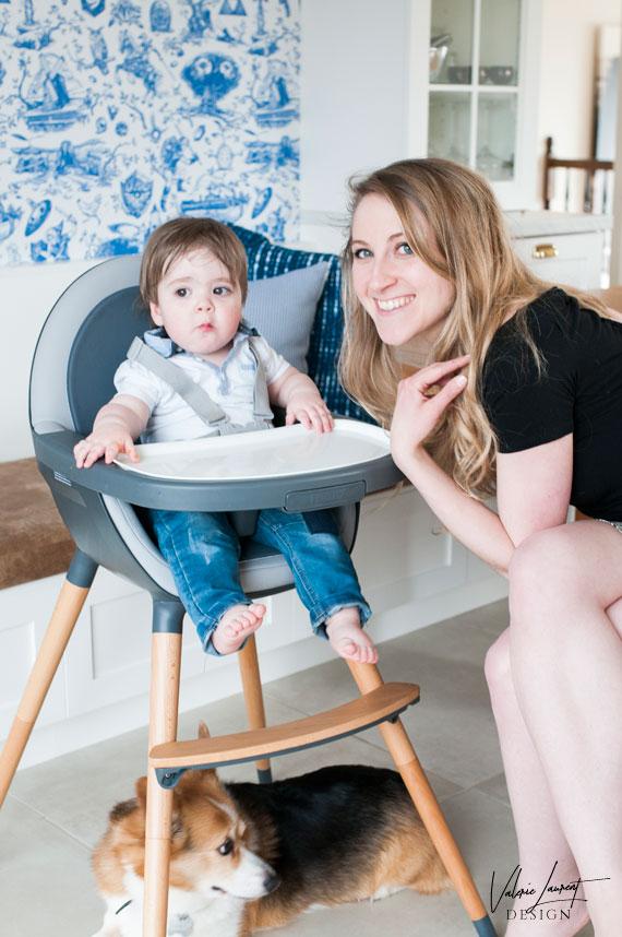 best baby chair meilleure chaise bébé haute tuo skip hop