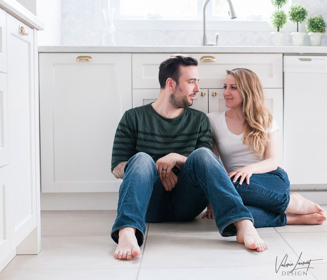 Rénover en couple mariage divorce